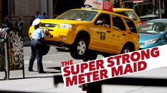 gran campaña de publicidad de una plataforma de compra venta de vehículos en USA