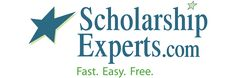 Albert W. Dent & Foster G. McGaw Graduate Student Scholarships Details - Apply Now | ScholarshipExperts.com