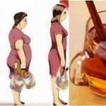 Drink this drink before going to bed to get rid of belly fat during sleep Lose weight with us Source Whisky, Ronald Mcdonald, Diana, Lose Weight, Teen, Drinks, Health, Silhouette, Bloated Tummy
