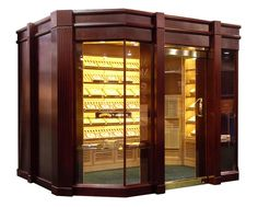 Majestic 50+ Best Cigar Lounge Ideas https://decoratio.co/2017/06/23/50-best-cigar-lounge-ideas/ Rates are far better than my community shop but that's not saying much. Specifically, our rates are as low as possible whilst shipping cost is pretty high. The greater price contains a humidor locker.