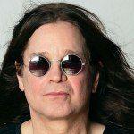 Ozzy Osbourne: Voy a hacer un álbum y un tour como solista