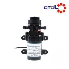 35.00$  Watch here - https://alitems.com/g/1e8d114494b01f4c715516525dc3e8/?i=5&ulp=https%3A%2F%2Fwww.aliexpress.com%2Fitem%2FFL-2201-DC-12V-Sprayer-High-Pressure-Water-Pump-Agricultural-Use-Micro-Electric-Diaphragm-Pump-Small%2F32764922201.html - FL-2201 DC 12V 2L/min 30m Sprayer High Pressure Water Pump Agricultural Irrigation Water Supply 9.5mm 35.00$