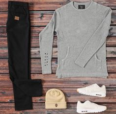 bc210a4c 7 Best Apparel Combos images in 2016 | Culture kings, King online ...
