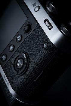 Digital Camera, Design, Digital Camo, Digital Cameras