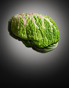 #Stilllife #Product #Photographer #Commercial #Advertising #Editorial #Creative  #food  #drink #conceptual #veg #vegetable #brain #cabbage #green #leaf
