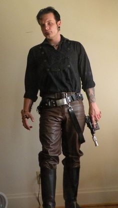 roupas medievais masculinas - Pesquisa Google