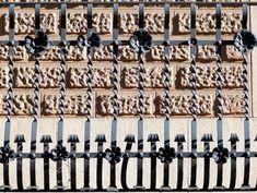 Barcelona - Gran de Gràcia 222 d | Flickr - Photo Sharing!