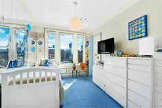 10 quartos de criança originais - Casa Vogue | Ambientes