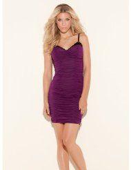 Francesca Sleeveless Dress