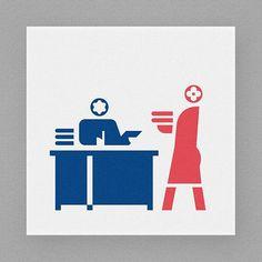 Modern society #graphic #modern #society #montblanc #louisvuitton #graphicdesign #illust #illustration #pictogram #design #icon #symbol #meanimize #isotype #art #artwork #minimal #minimalism #frame #디자인 #일러스트 #픽토그램 #아이소타입