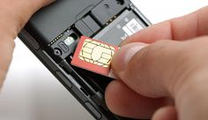 [source: CNET]Vulnerability in the security key that protects the card could allow eavesdropping on phone conversations, fraudulent purchases, or impersonation of the handset's owner, a security researcher warns.A vulnerability on SIM cards used in some mobile phones could allow malware infection an