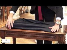 Artling - How to fold a suit to pack in a suitcase New Lyrics, Nevada State, Follow The Leader, Childish Gambino, Game Theory, Silhouette, State Police, Classic Cartoons, Kids Songs