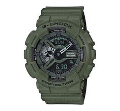 Shop men's digital watches from G-SHOCK. G-SHOCK blends bold style with the most durable digital and analog-digital watches in the industry. Casio G Shock, Cool Watches, Watches For Men, Men's Watches, Analog Watches, G Shock Watches Mens, Rugged Watches, Dream Watches, Fashion Watches
