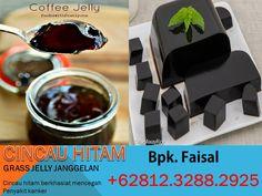 Bubble Drink, Peach Jelly, Coconut Jelly, Grass Jelly, Thai Tea, Dry Leaf, Agar, Brown Sugar, Starbucks