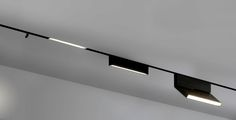 Online is a unique minimalist lighting system designed by Bart Lens for Eden Design. The simplicity of the light fixture's design makes that it can be Track Lighting Fixtures, Linear Lighting, Lighting System, Lighting Solutions, Modern Lighting, Lighting Design, Pendant Lighting, Industrial Lighting, Light Fittings