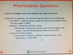 Nursing School Tips, Nursing Tips, Nursing Notes, Nursing Schools, Nclex Rn Questions, Nursing Questions, Triage Nursing, Ob Nursing, Pharmacology Nursing