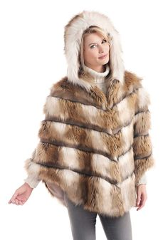 http://fabulousfurs.com/russian-wolf-hooded-faux-fur-cape/p/14403RWOLF/