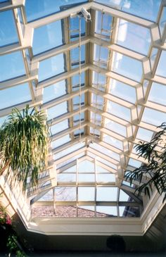 141 Best Spectacular Skylights images in 2019 | Vented