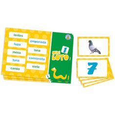 Mini Loto Palabras 1 -> http://www.masterwise.cl/productos/14-lenguaje-y-comunicacion/1896-mini-loto-palabras-1