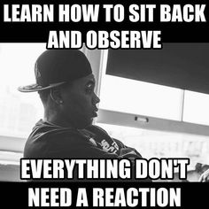 I know more then u think Status Quotes, Fact Quotes, True Quotes, Words Quotes, Sayings, Idgaf Quotes, Sassy Quotes, Funny Quotes, Kevin Gates Quotes