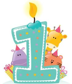 Happy First Birthday Png - Happy First Week Birthday , Transparent Cartoon, Free Cliparts & Silhouettes - NetClipart Happy Birthday Frame, Happy First Birthday, Birthday Frames, Happy Birthday Balloons, Happy 1st Birthdays, Happy Birthday Wishes, Birthday Greetings, Jungle Theme Birthday, Boy Birthday
