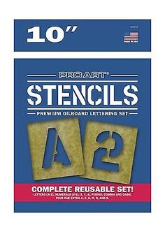 Painting stencils 183100 marsh spray stencil ink black 12 case painting stencils 183100 marsh spray stencil ink black 12 case stsblk buy it now only 10132 on ebay painting stencils 183100 pinterest gumiabroncs Gallery