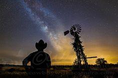 national geographic night sky photography - Google 검색
