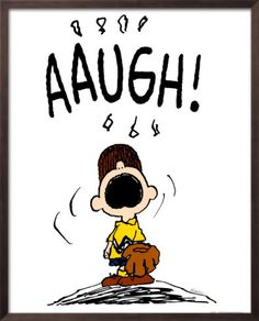 Image result for BASEBALL, LOSE, GIF. CARTOON