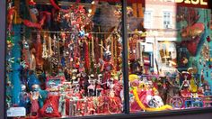 Beads of Paradise in New York, NY, jewelry making