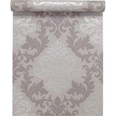 projet chambre boudoir gris et violet on pinterest. Black Bedroom Furniture Sets. Home Design Ideas