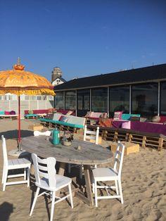 Pepper Beachclub Zandvoort  #beach #beachclub #zandvoort #pepper_beachclub #strandtent #restaurant #trouwlocatie #strand #cocktails #cocktailbar #pepperbeachclub #boho #bohemian #strandpaviljoen #trouwen