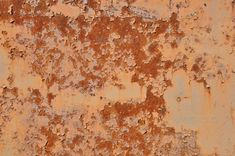 Old rusty iron plate  #GraphicRiver         Abstract background, old rusty iron plate with peeling paint     Created: 2November13 GraphicsFilesIncluded: JPGImage Layered: No MinimumAdobeCSVersion: CS PixelDimensions: 3800x2524 Tileable: No Tags: abstract #aged #backdrop #background #brown #dirty #grunge #grungy #horizontal #industrial #industry #iron #metal #metallic #old #orange #plate #retro #rough #rust #rusty #steel #structure #surface #texture #textured #vintage #wall #wallpaper…