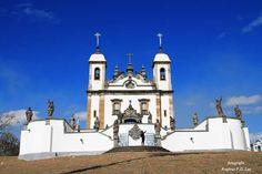 Santuário do Bom Jesus do Matosinhos OS 12 PROFETAS DE ALEIJADINHO : SANTUÁRIO DE BOM JESUS DE MATOSINHOS,CONGONHAS-MINAS GERAIS