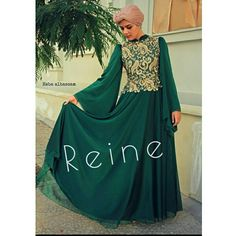 #HugeSale  65 % OFF  Now: 120 JDs   | Reine |   +962 798 070 931 ☎+962 6 585 6272  #Reine #BeReine #ReineWorld #LoveReine  #ReineJO #InstaReine #InstaFashion #Fashion #Fashionista #FashionForAll #LoveFashion #FashionSymphony #Amman #BeAmman #Jordan #LoveJordan #ReineWonderland #Dress #Gown #Modesty