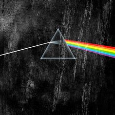 The Artside of the Moon