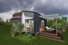 Shipping Container Homes For Sale Oregon and shipping container homes ebay