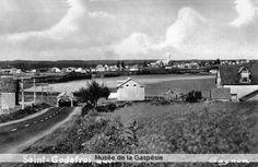 Carlisle, La Martre, Malbaie, Gros Morne, Mobile Photos, Historical Sites, Album, City, Beach