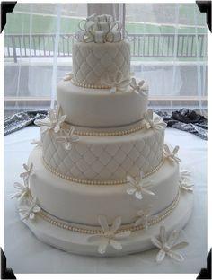 Tortas de boda                                                                                                                                                                                 Más