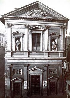 Chiesa di San Nazaro in Pietrasanta Louvre, Statue, Milano, Building, Buildings, Construction, Sculptures, Sculpture