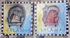 Wooden Signs, Cover, Books, Art, Wooden Plaques, Art Background, Libros, Book, Kunst