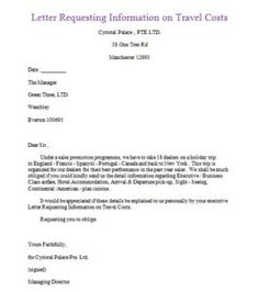 Claim Repudiation Letter Acknowledgement Sample Prize Complaints