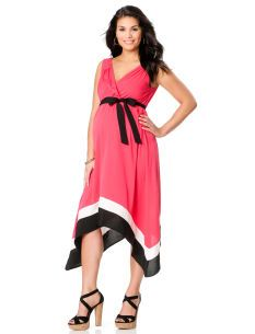 MOTHERHOOD MATERNITY DRESSES - Mansene Ferele