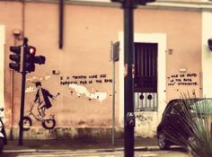 È il tempo che hai perduto per la tua rosache ha fatto la tua rosa così importante  #beautiful #bepopular #bestpicture #picoftheday #all_shots #love #Rimini #iphone #cute #fabshots #followme #Roma #travel #genginsapgan #forever #colosseo #Foggia #photooftheday #wall #happy #spring #ig_bestever #igaddicts #imagin8 #instabeauty #instacool #instafamous #instagain by la_microcitemica