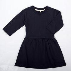 Gray Label midnight blue dress. £30.00 + Free P&P