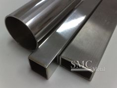 Ferrite- Ferrite Steel boasts high temperature strength and high temperature corrosion resistance - http://www.shanghaimetal.com/Ferrite_400series--pds6455.html