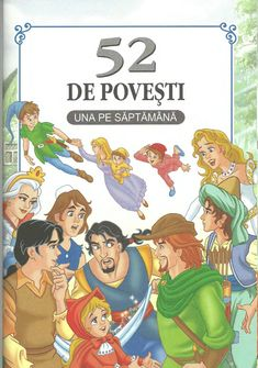 52 Povesti-Una Pe Saptamana Classroom Art Projects, Art Classroom, Preschool Learning, Kindergarten Activities, Early Education, Kids Education, Infant Activities, Activities For Kids, Frog Crafts