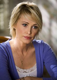 """I like every one of her """"josie Bisset's"""" hair cuts"""