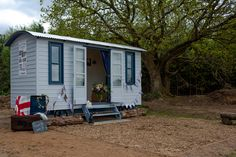 Taken by Eliza Boo Photography http://www.elizaboophotography.com/ at Top Farm Camping in Norfolk- Wouldn't you like to stay here? Get in touch with them to book a night www.top-farm.info