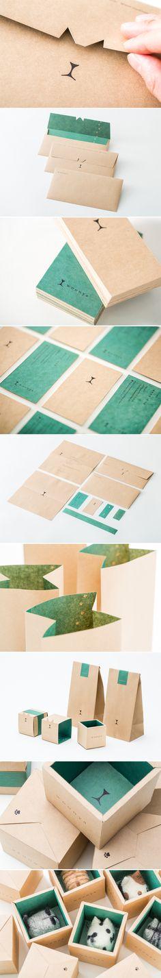 woonya/ 猫/cat/羊毛フェルト/Needle/Felting/mascot/doll/home/style/products/art/design/brand/