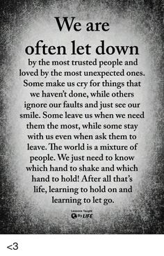 57 Inspirational Love Quotes and Sayings 35 Inspirational Love Quotes and Sayings love life 37 Wisdom Quotes, True Quotes, Words Quotes, Quotes To Live By, Motivational Quotes, Sayings, Thank U Quotes, Being Let Down Quotes, Let People Go Quotes